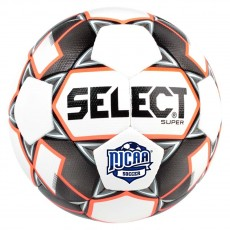 Select Super NJCAA Soccer Ball