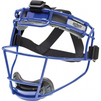 Schutt 122100CC Softball Fielder's Face Mask, ADULT