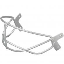 Easton Softball Batting Helmet Facemask 2.1