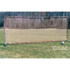 Goal STGR510 Soccer Rebounder, 5' x 10'