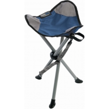 TravelChair 1389V Slacker Folding Seat