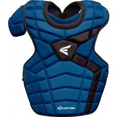 "Easton Mako 16.5"" (age 16+) Catcher's Chest Protector, ADULT"