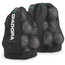 Diadora 998245 Large Capacity Gear Bag
