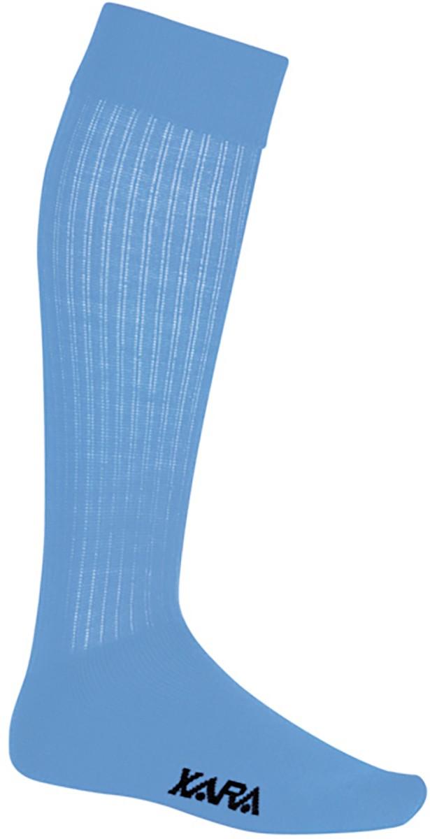 Xara League Soccer Socks Youth A11 390