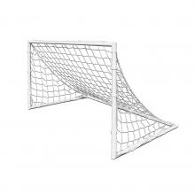 Kwik Goal 4'x6' NXT Soccer Goal