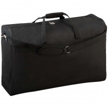 Champion Deluxe Basketball Travel Bag