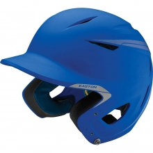 Easton PRO X Matte Batting Helmet