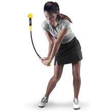 SKLZ Gold Flex 40 Ladies & Juniors Golf Strength & Tempo Trainer