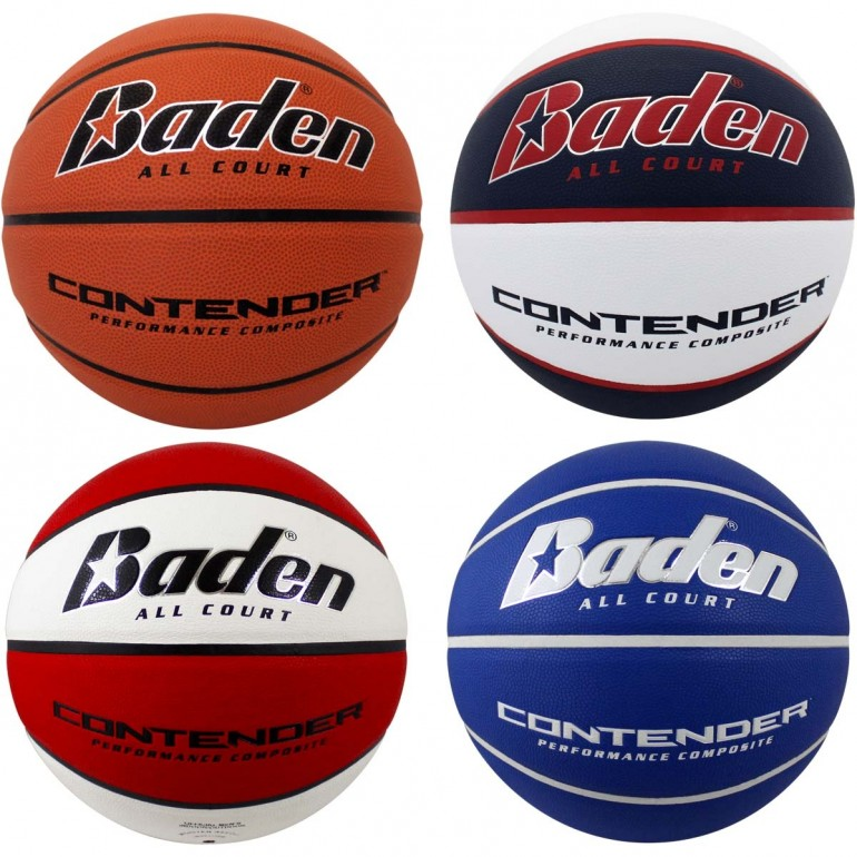 BADEN BASKETBALL BACKPACK FOR SINGLE BASKETBALL