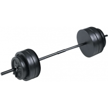 55 lb Traditional USW Weight Set