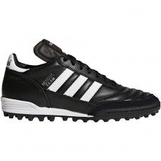 Adidas Mundial Team Turf Shoes