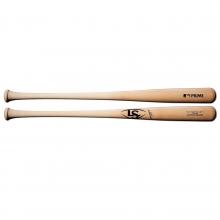 2020 Louisville Prime Maple C271 Natural Wood Baseball Bat