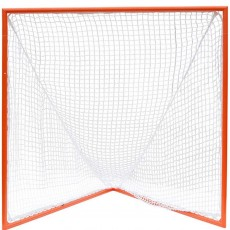 Champion Pro High School Lacrosse Goal