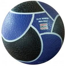 Power Systems 25200 Elite Power Med-Ball, 12 lb