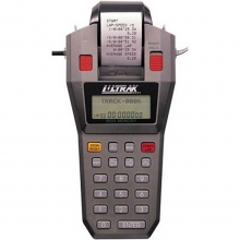 Ultrak L10-6B Multi-Lane Track Timer w/ 6 Buttons