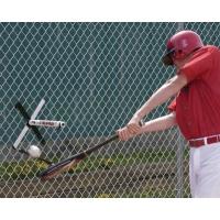 Schutt Hit Zone Swing Trainer
