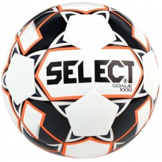 Select Goalkeeper Weighted GK Trainer Ball, 1000G