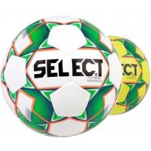 Select Futsal Magico Ball
