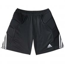 Adidas Tierro 13 Goal Keeper Short