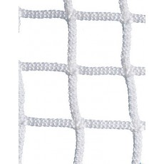 Champion 4mm Deluxe Official Lacrosse Nets, LN54 (pair)