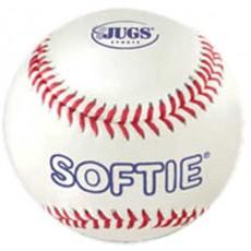 Jugs B5100 Softie Baseballs