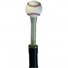 Schutt Baseball and Softball Batting Tee Topper, 12830515