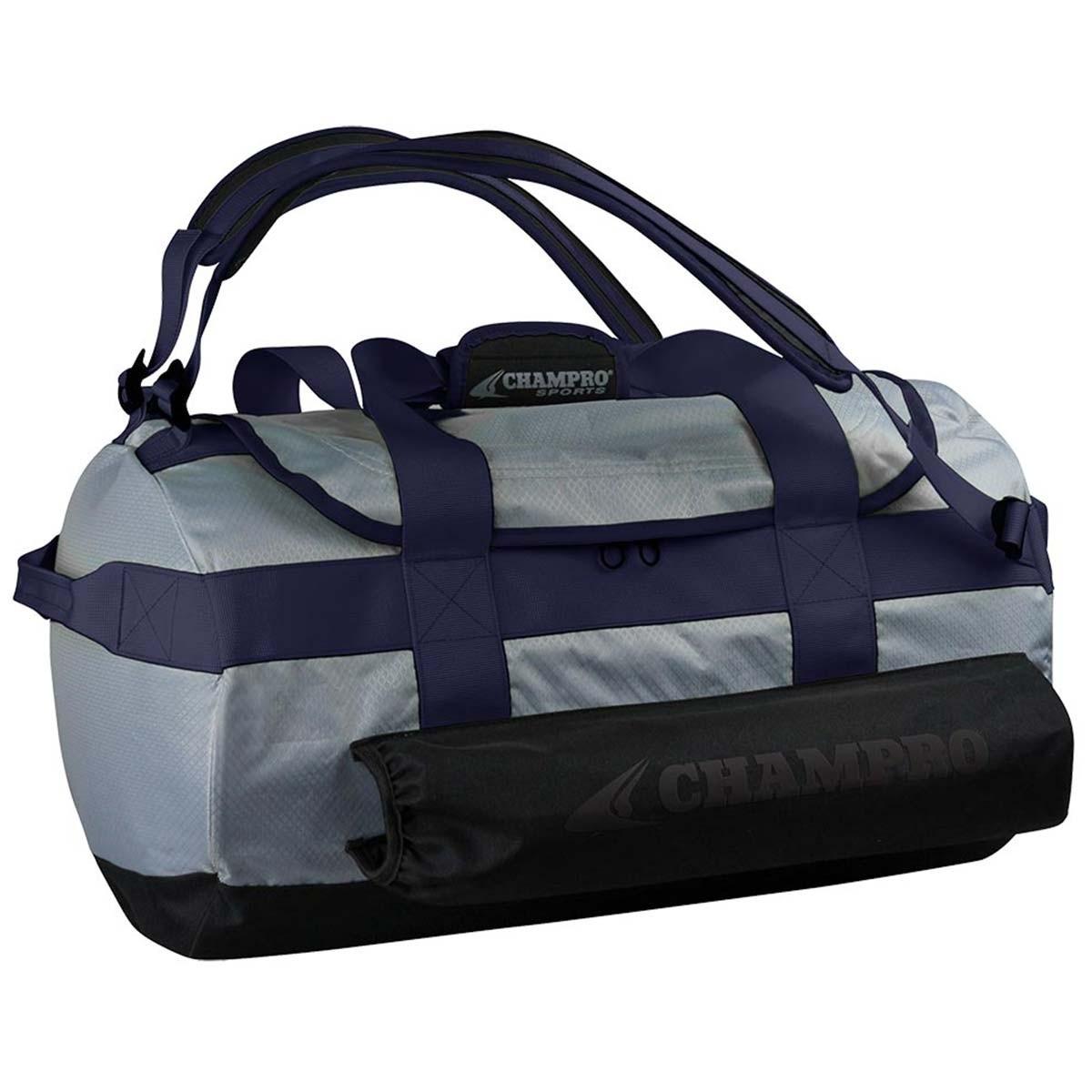 Champro Base Knock Duffle Backpack fa4cd61a4e73c