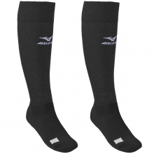 Mizuno Performance G2 Sock