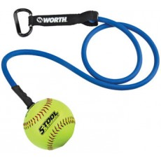 Worth 5-Tool Softball Resistance Band