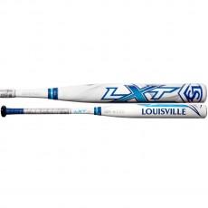2018 Louisville LTX X18 -11 Fastpitch Softball Bat, WTLFPLX18A11