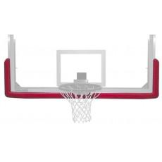 Spalding Basketball Backboard Edge Padding, 413-4XX