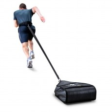 SKLZ SpeedSac Sprint Trainer