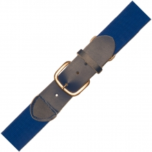 Champion ADULT Baseball Uniform Belt, UB
