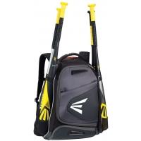 "Easton E500P Baseball/Softball Backpack, 20""H x 13""W x 9""D"