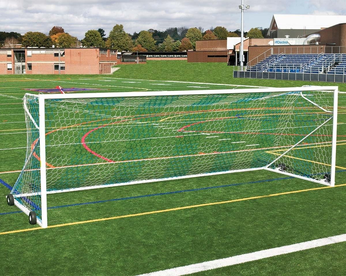 Nova Soccer Goal Sold Separately