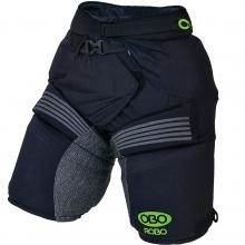 OBO ROBO Bored Field Hockey Goalie Shorts