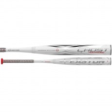 2020 Easton Ghost Advanced -9 Fastpitch Softball Bat, FP20GHAD9