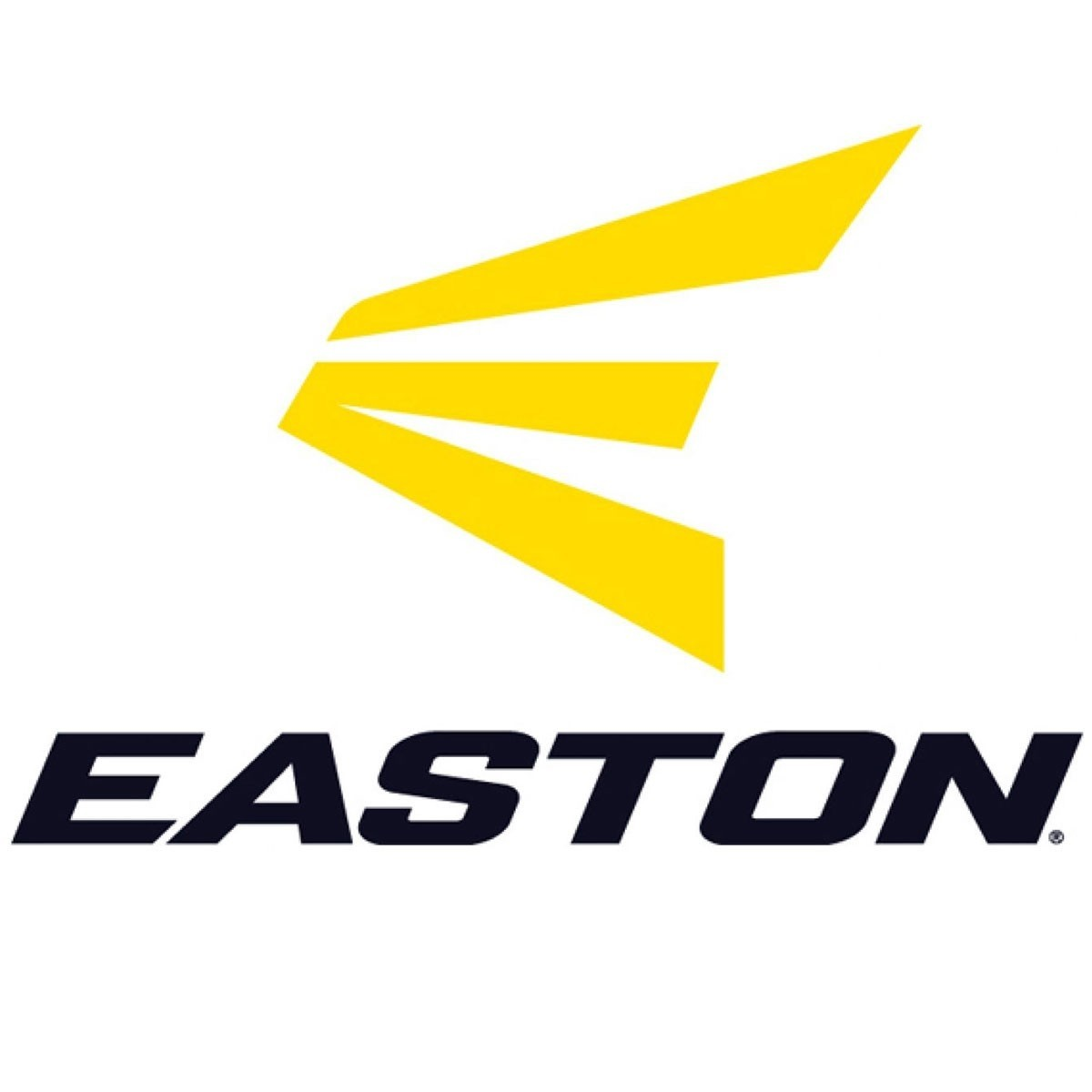 2018 easton ghost x 3 bbcor baseball bat bb18gx for The easton