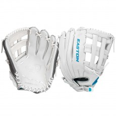 """Easton 12.75"""" Ghost Tournament Elite Outfield Fastpitch Glove, GTEFP1275"""