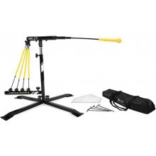 SKLZ Hurricane Category 4 Batting Tee