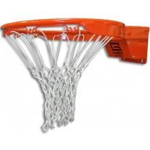 Gared 2000+ Collegiate Basketball Goal