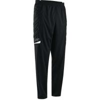 Xara 5067 Classico Padded Soccer Goal Keeper Pants
