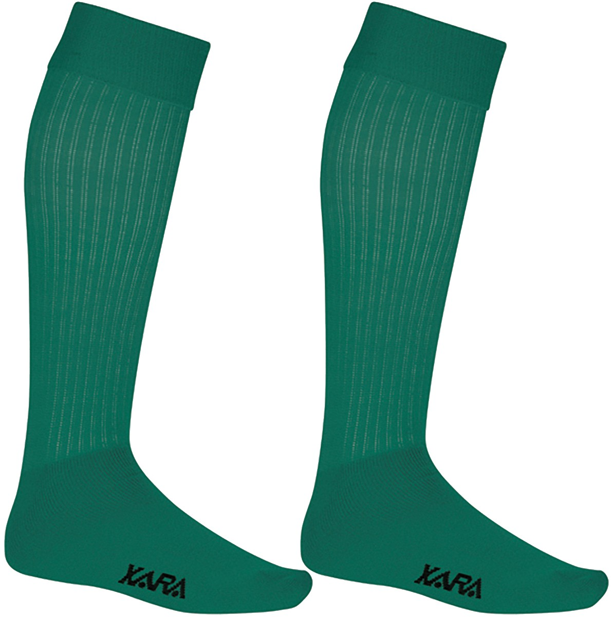1ed65b926e50 Xara League Soccer Socks
