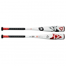 2020 DeMarini Voodoo One -10 Senior League Baseball Bat, WTDXVOZ20