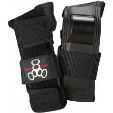 Triple Eight Wristsaver Wrist Guards