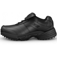 3N2 Reaction Lo Outdoor Field Umpire/Referee Shoes