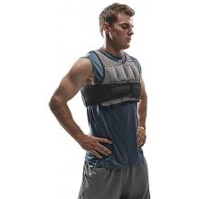 SKLZ 10lb Weighted Training Vest