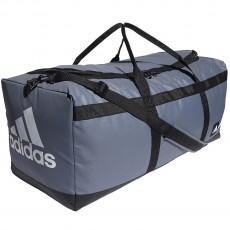 Adidas Locker Room Pro Duffel