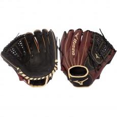 "Mizuno 11.5"" MVP Prime Baseball Glove, GMVP1150P3BC"