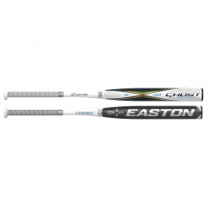 2020 Easton Ghost -10 Fastpitch Softball Bat, FP20GH10
